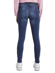alexa 1016448xx70 tom tailor jeans 10282