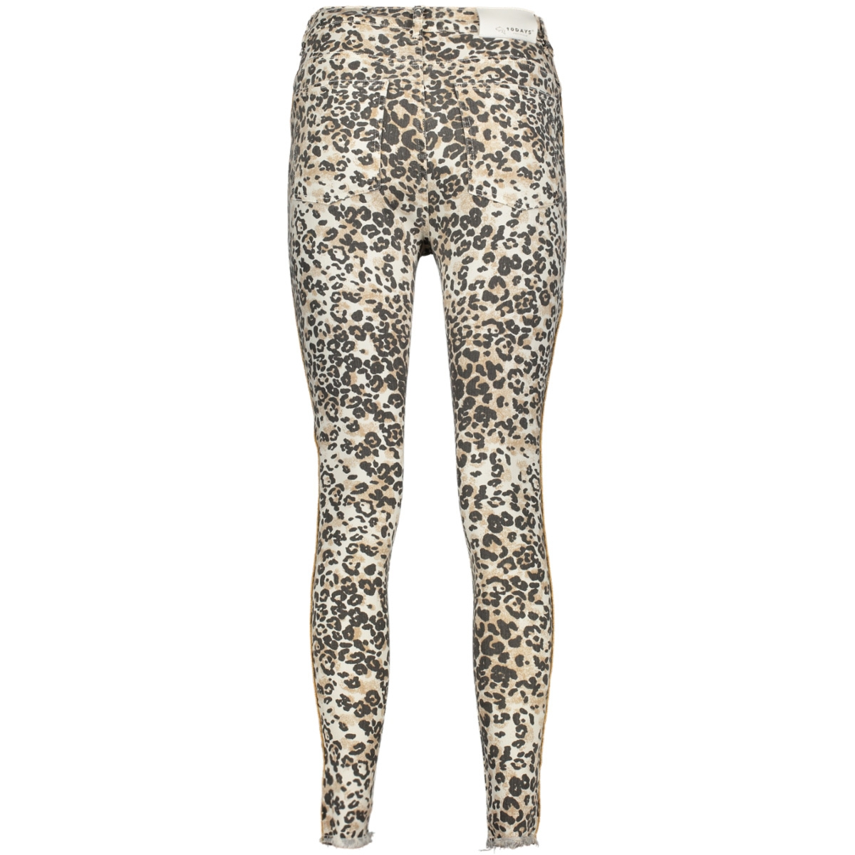skinny denim 20 063 0203 10 days jeans 1043 winter white