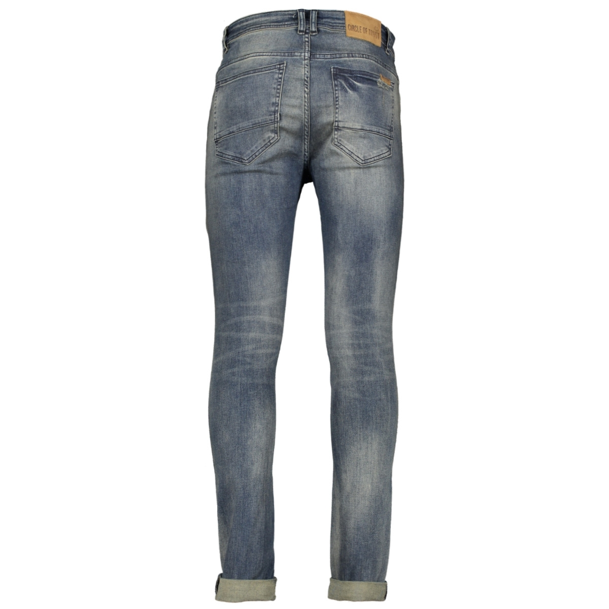 axel dnm hw20 13 2292 circle of trust jeans river rock