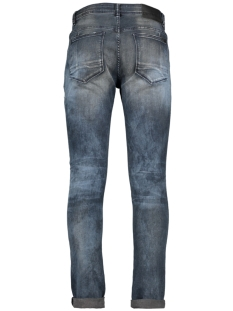 jagger dnm hw20 10 2225 circle of trust jeans waisted oil