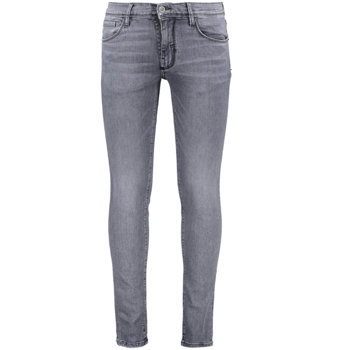 new gilmour mmdt00235 antony morato jeans 9001 greey steel