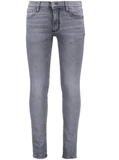 Antony Morato Jeans NEW GILMOUR MMDT00235 9001 GREEY STEEL