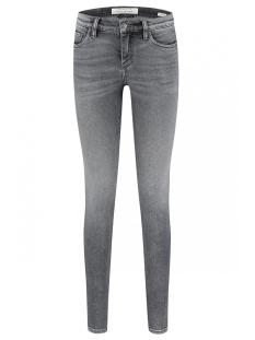 Circle of Trust Jeans PIPPA DNM W20 16 1302 BLUE RHYTHM WASH