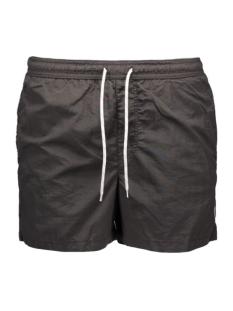 Jack & Jones Korte broeken jjMalibu Swim Shorts 12102190 raven