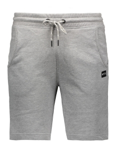 jcoRun Sweat Shorts 12102357 lgm