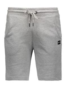 Jack & Jones Korte broek jcoRun Sweat Shorts 12102357 lgm
