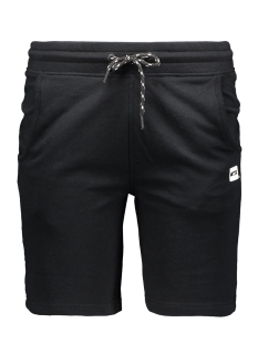 jcoRun Sweat Shorts 12102357 black
