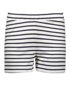 jdystripe shorts 15125963 jacqueline de yong korte broek