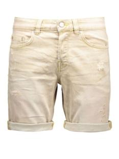 onsLoom Shorts 22003706 lead grey