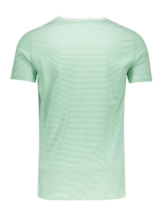 30201032 matinique t-shirt 21504