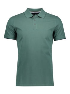 Matinique Polo Poleo 30201777 21511 Mallard Green
