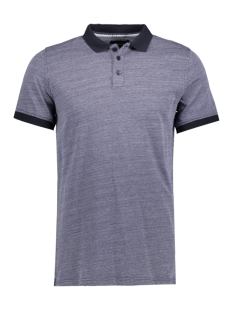Matinique Polo Polom 30201847 20210 Dark Navy