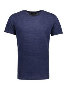 Matinique T-shirt Jermane 30201750 20210