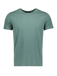 Matinique T-shirt Jermalink 30200875 21511 Mallard Green