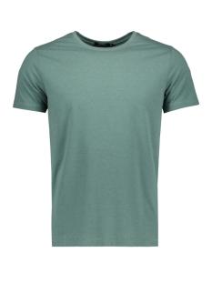 Matinique T-shirt Jermalink 30200875 21511 Mallard Green