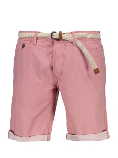Tom Tailor Korte broek 6404830.09.12 4661