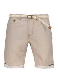 Tom Tailor Korte broek 6404830.09.12 8611