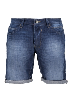 Tom Tailor Korte broek 6205293.09.12 1053