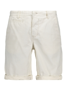 Garcia Korte broek D71323 2220 Antique White