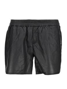 Garcia Korte broek C70116 60 Black
