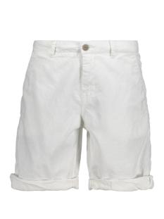 Garcia Korte broek E71110 53 Off White