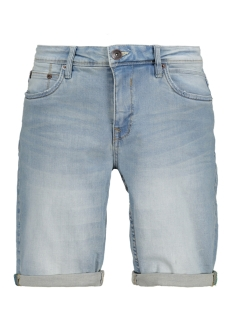 Garcia Korte broek E71123 2234 Summer Bleach