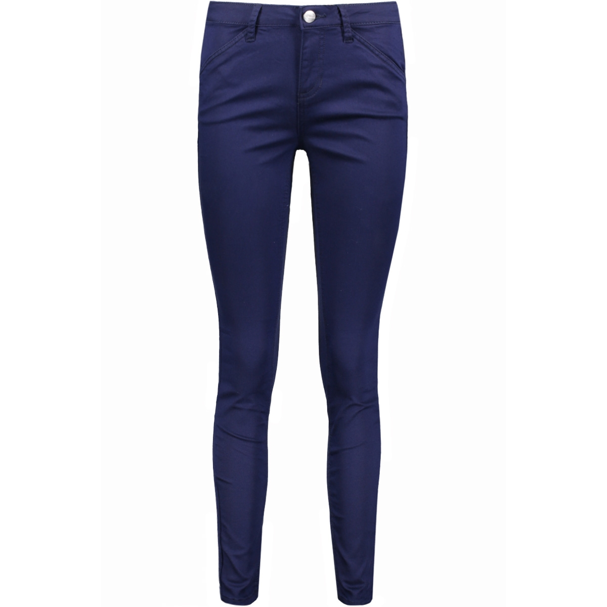 6404852.00.75 tom tailor broek 6990