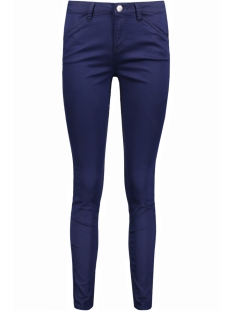 Tom Tailor Broek 6404852.00.75 6990