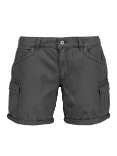 Only Korte broek onlLOUIS CARGO SHORTS 15137384 Phantom