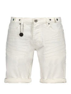 Circle of Trust Korte broek HS17.15.9934 HUNTER WHITE DENIM