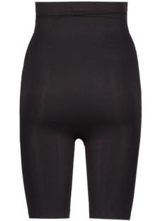 ltia jeanne shorts 20006817 mama-licious  black