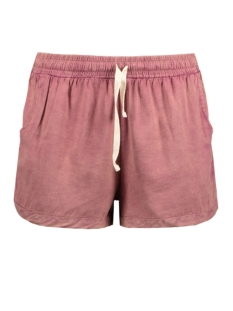 LTB Korte broek 121741002.43775 Wood Rose