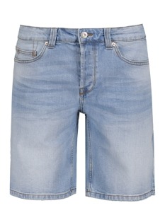 Only & Sons Korte broek onsLOOM SHORTS LIGHT BLUE 22005967 Light Blue Denim