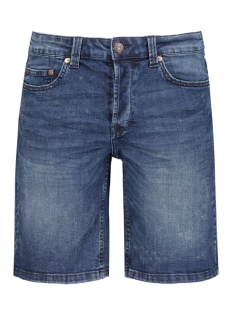 Only & Sons Korte broek onsLOOM SHORTS MED BLUE 5951 PK 22005951 Medium Blue Denim