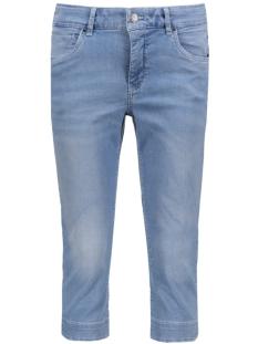 Mac Jeans 5446 90 0355 D461
