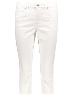 Mac Jeans 5446 90 0355 D010