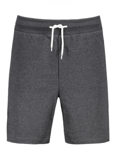 Jack & Jones Korte broek JORNEWHOUSTON SWEAT SHORTS NOOS 12118611 Black
