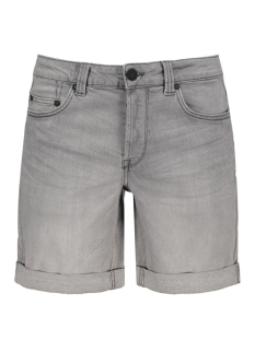 Only & Sons Korte broek onsLOOM SHORTS LIGHT GREY 6011 PK 22006011 Light Grey Denim