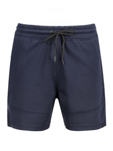 Jack & Jones Korte broek JCOWILL SWEAT SHORTS NOOS 12118705 Sky Captain/ Reg