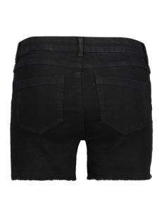 onldenim power reg dnm shorts box p 15136120 only korte broek black