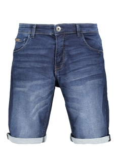 Tom Tailor Korte broek 6205706.00.10 1053