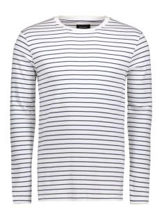 Matinique T-shirt Cliff 30201987 20090 White