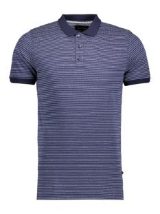 Matinique Polo Polom F 20291 Ink Blue