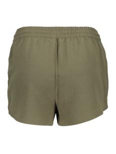 onlturner shorts wvn noos 15123924 only korte broek kalamata