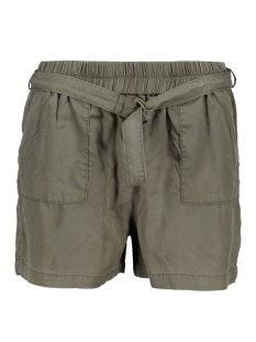 onlarizona belt lyocell shorts pnt 15134882 only korte broek kalamata