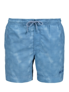 PME legend Sport short PSH73672 5239