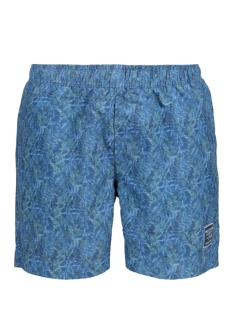 PME legend Sport short PSH73673 5712