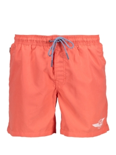 PME legend Sport short PSH73675 3745