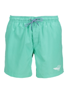 Vanguard Sport short PSH73675 6722