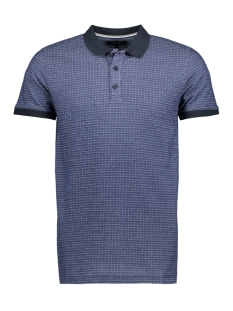 Matinique Polo 30201973 20210 Dark Navy
